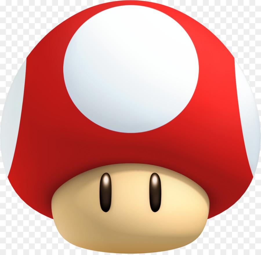 900x880 New Super Mario Bros. 2 Mario Kart Wii