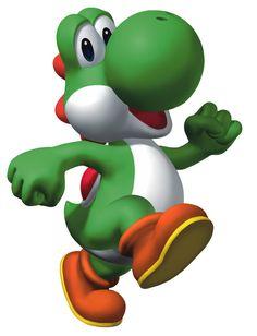 236x308 Nintendo Super Mario Party Clipart Printables Mario Bros, Super