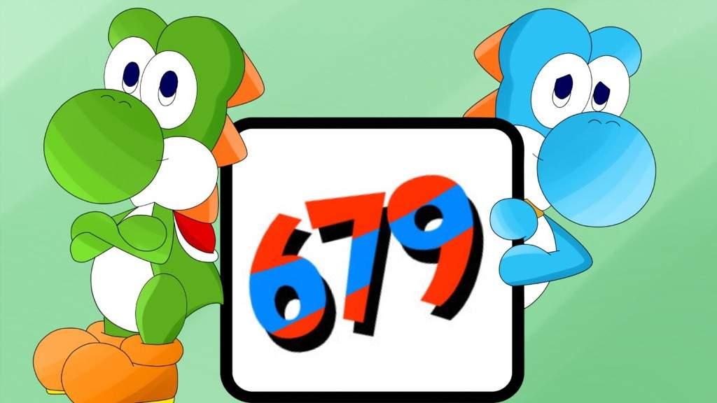 1024x576 All 679 Super Mario Characters Mario Amino