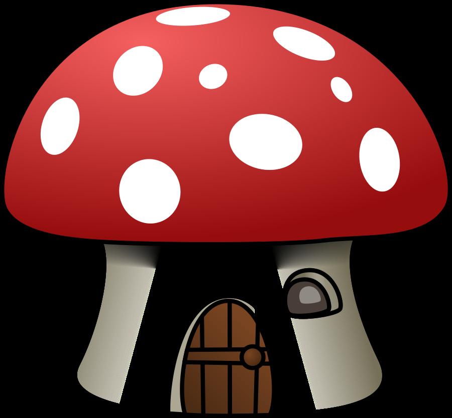 900x834 Cliparts Free Cliparts Mushroom Free Download Clip Art Free Clip