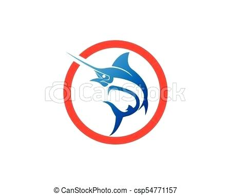 450x379 Jumping Fish Clip Art Bass Silhouette Fish Jumping Out Of Water