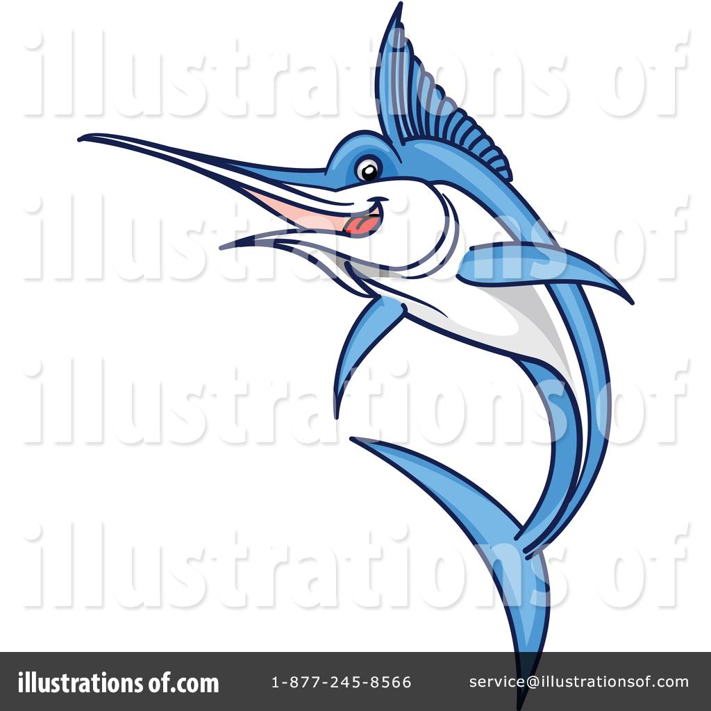 1024x1024 Marlin Clipart