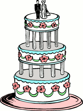 Clip Art Wedding.Marriage Clipart At Getdrawings Com Free For Personal Use Marriage
