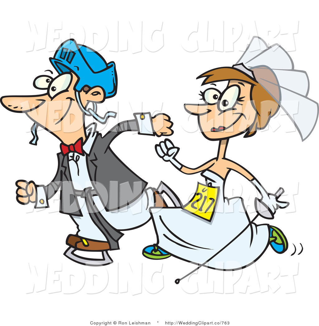1024x1044 Clip Art Marriage And Relationships Cliparts