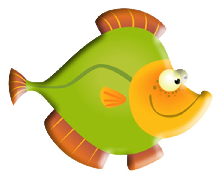 736x587 61 Best Fishes In The Sea Images On Pisces, Clip Art
