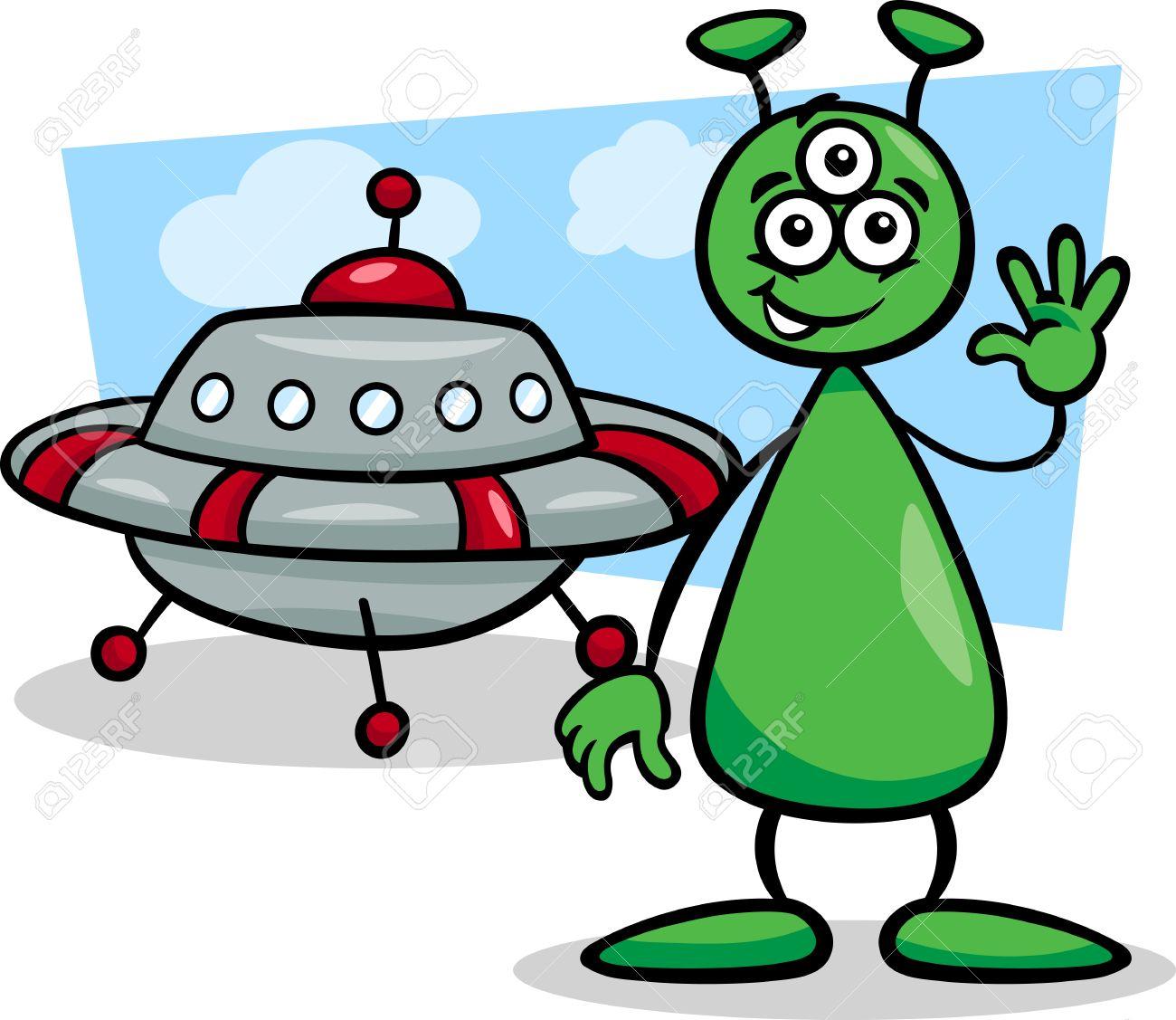 1300x1127 Mars Spaceship Clipart, Explore Pictures