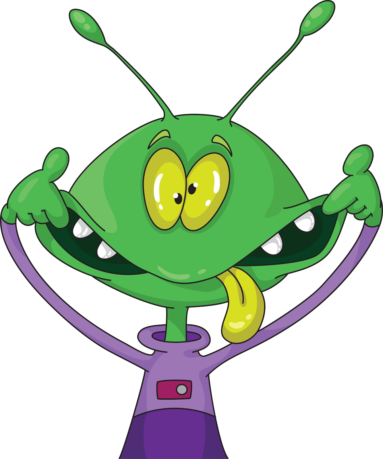 1334x1600 Alien Clip Art Free Collection Download And Share Alien Clip Art