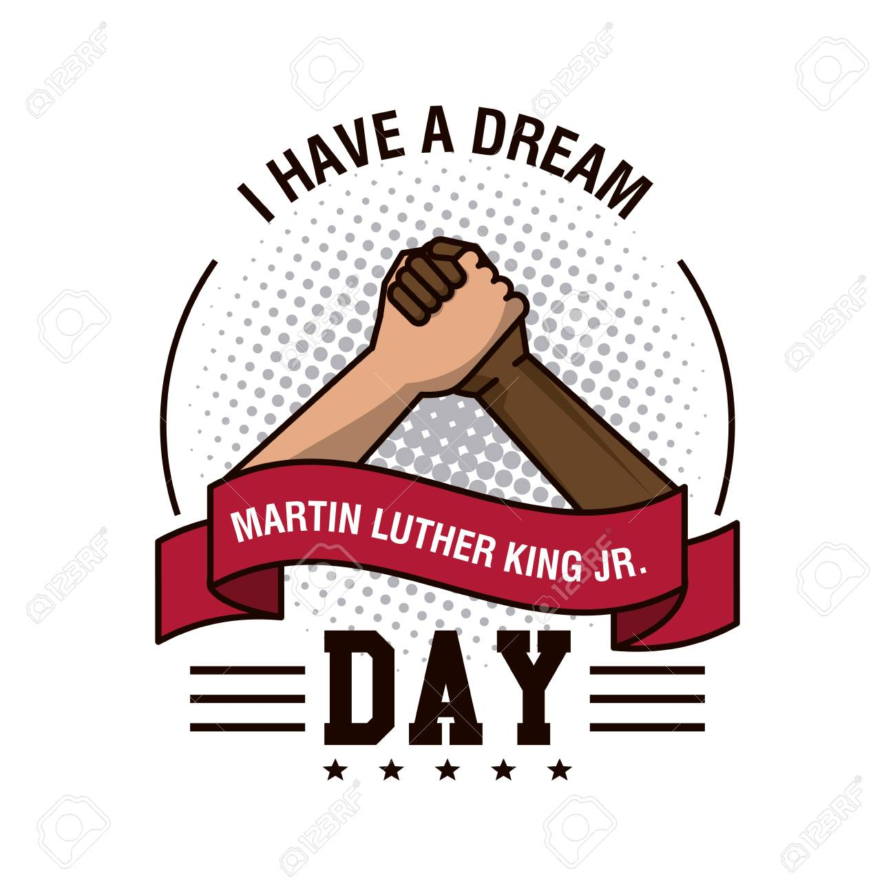 martin luther clipart at getdrawings com free for personal use rh getdrawings com martin luther king clip art free martin luther king clip art