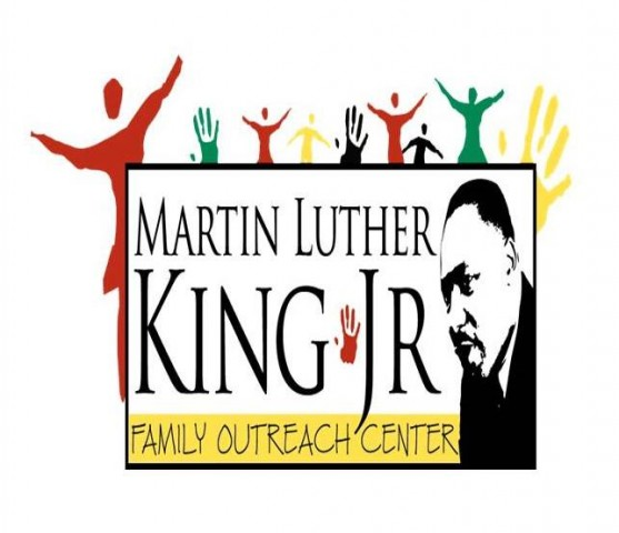 Martin Luther King Clipart at GetDrawings.com | Free for personal ...