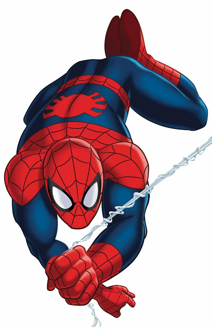 736x1137 95 Best Superhero Clipart Images On Marvel Heroes