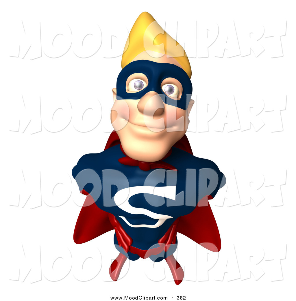 1024x1044 Marvel Super Hero Clipart