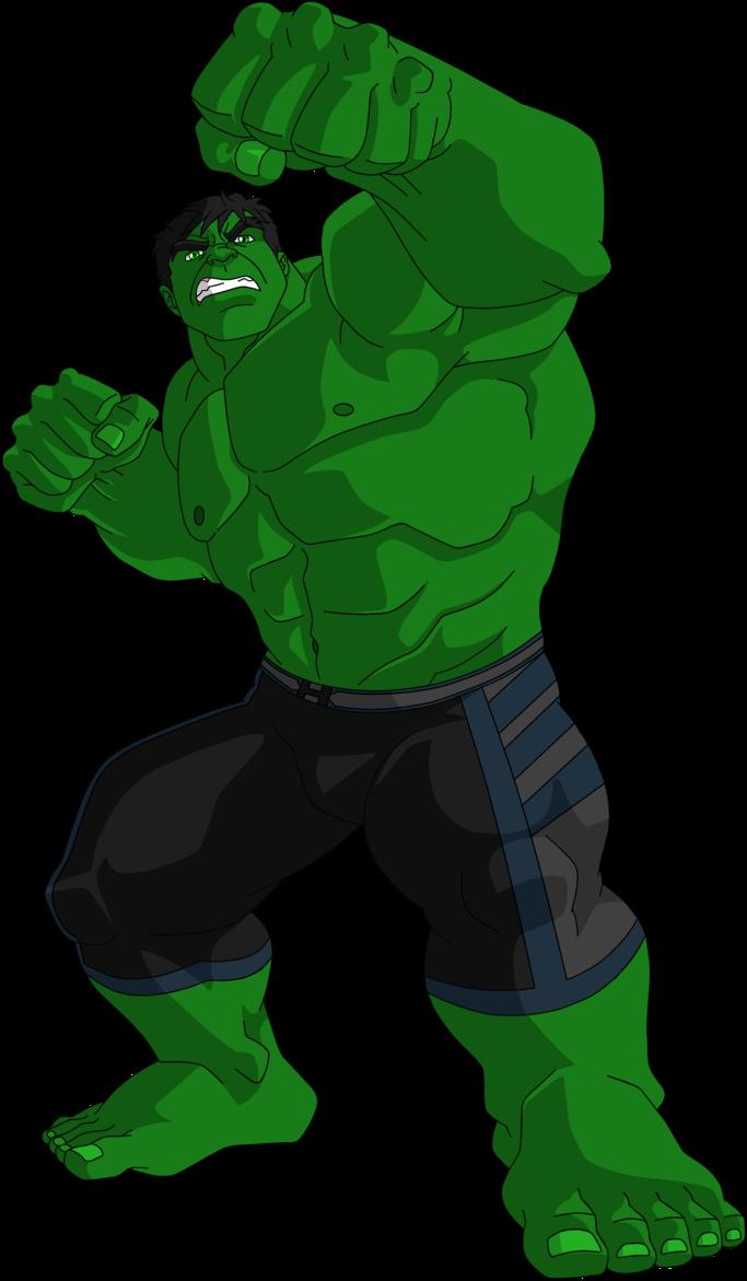 683x1171 Hulk