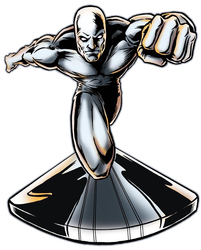 800x996 Marvel Comics Peter Pop Art