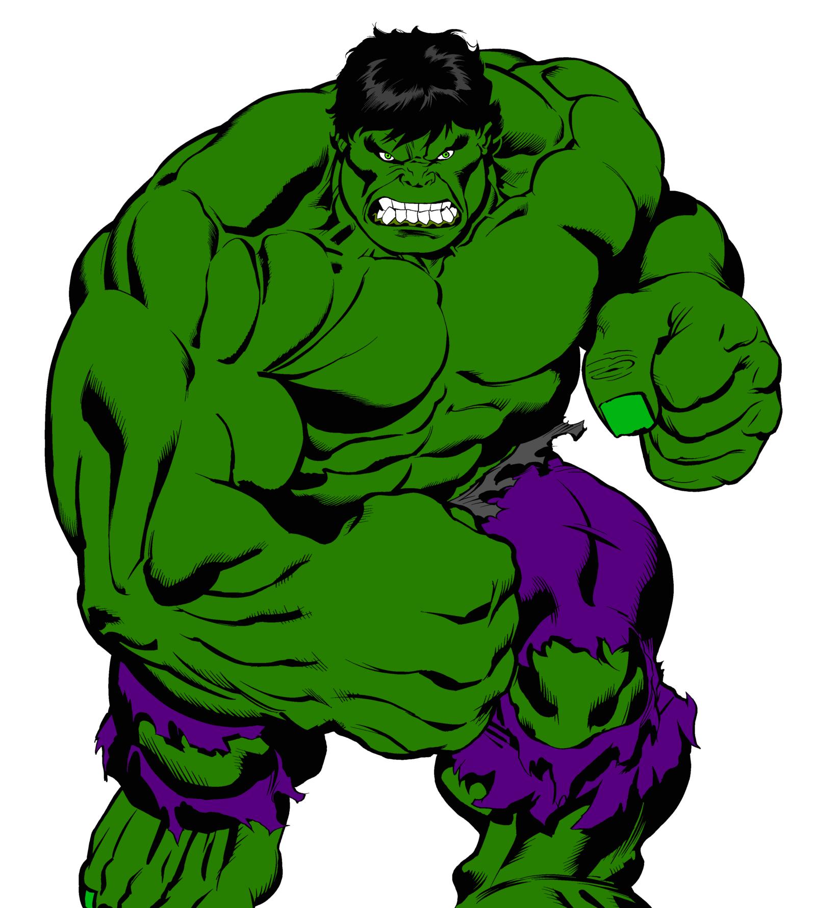 1600x1782 Photos Of Hulk Face Clip Art Incredible