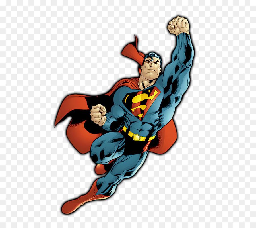900x800 Superman Hulk Carol Danvers Superhero Marvel Comics