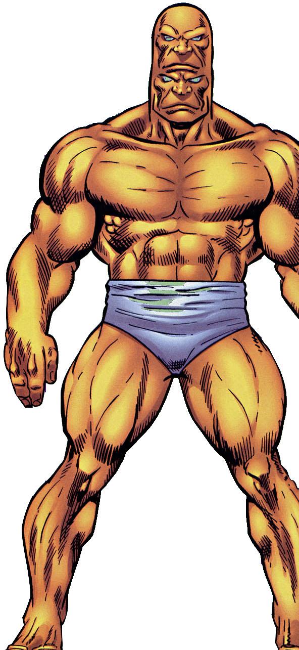 592x1285 Beast Clipart Marvel