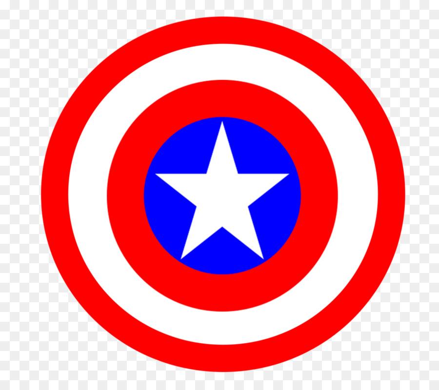 900x800 Captain America's Shield Marvel Comics S.h.i.e.l.d. Clip Art