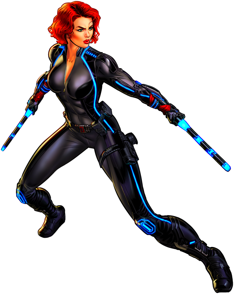 797x1003 Collection Of Black Widow Clipart High Quality, Free