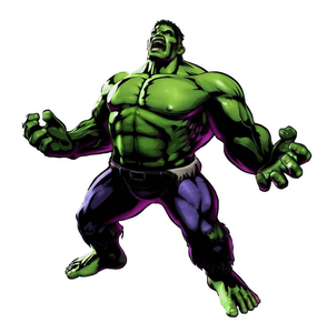 294x300 Marvel Superheroes Clipart Free Images