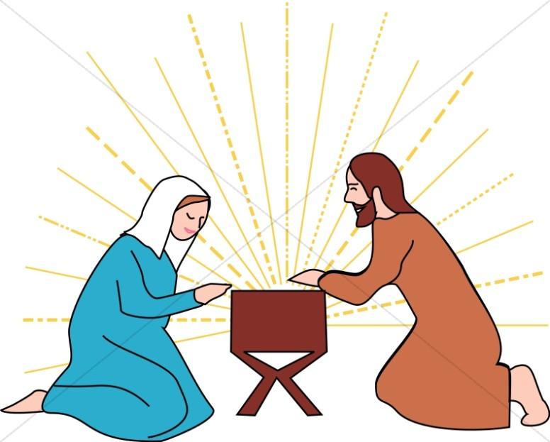 776x623 Smart Ideas Manger Clipart Jesus