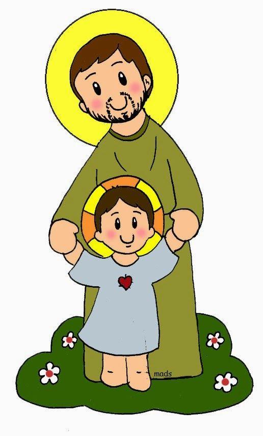 516x856 52 Best Mis Images On Santos, Christians