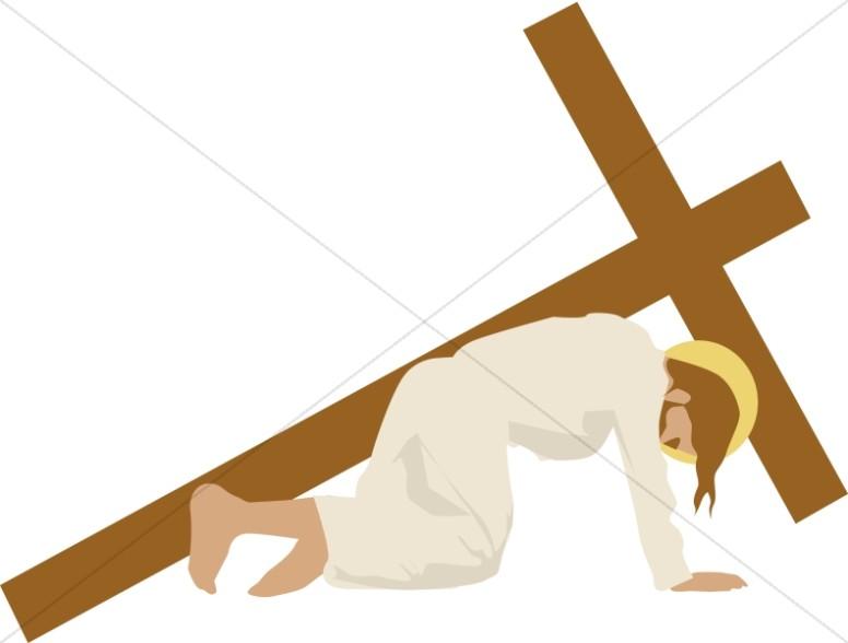 776x588 Jesus On The Cross Mary Clipart Amp Jesus On The Cross