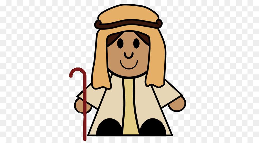 900x500 Saint Joseph Bible Child Jesus Clip Art