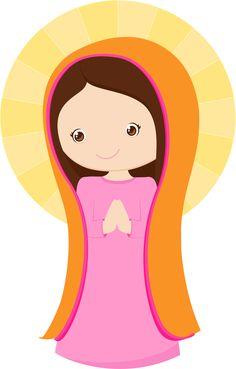 236x369 Fantoches Para O Nascimento De Jesus! Clip Art, Sunday