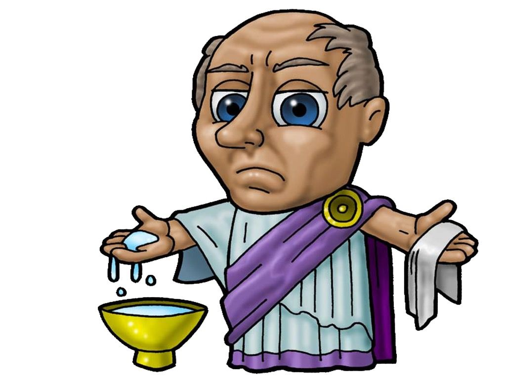 1024x768 Free Bible Images Clip Art Bible Characters And Objects You Can