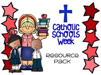 350x263 1st Grade Religion Teaching Resources Amp Lesson Plans Teachers