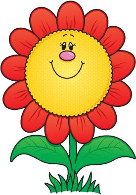 275x394 97 Best Flowers Clip Art Images On Illustrations, Art