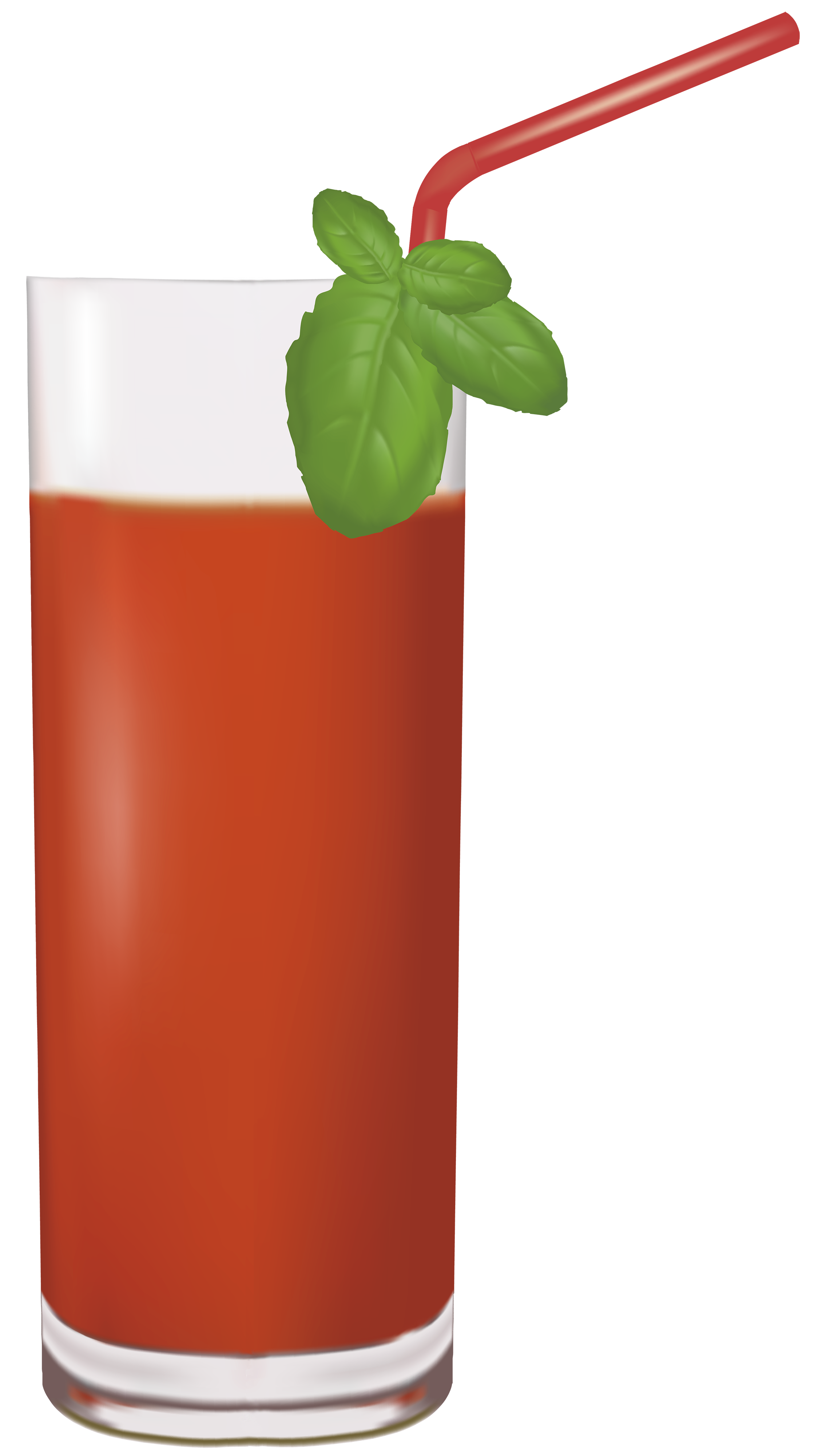 2248x4000 Bloody Mary Cocktail Png Clipart