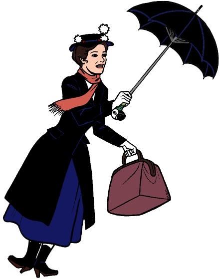 441x559 Mary Poppins Clip Art Disney Clip Art Galore