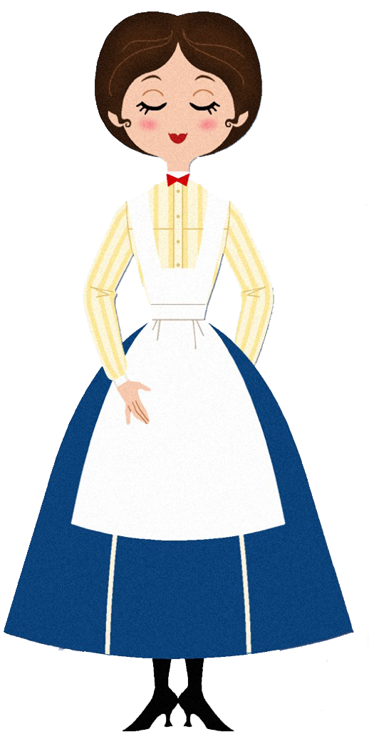 518x1042 Mary Poppins Clip Art Back To Disney Friends Clipart Clipart