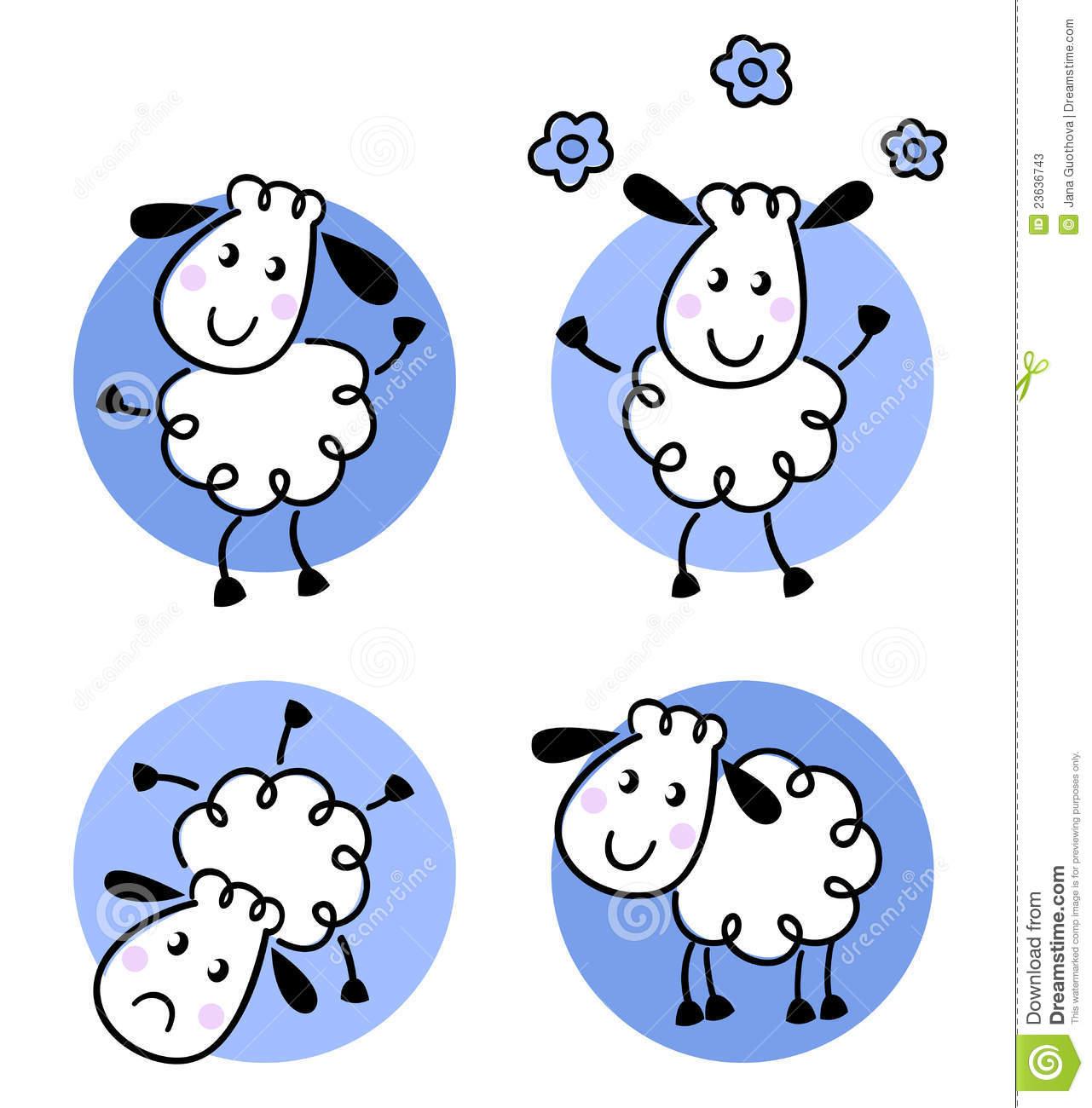 1281x1300 Clip Art Lamb Clip Art