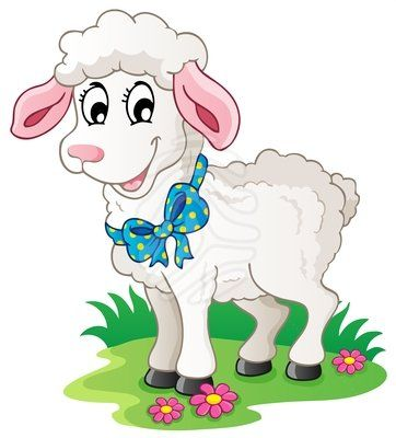 362x400 12 Best Pastel De Ovejas Images On Sheep, Baby Showers