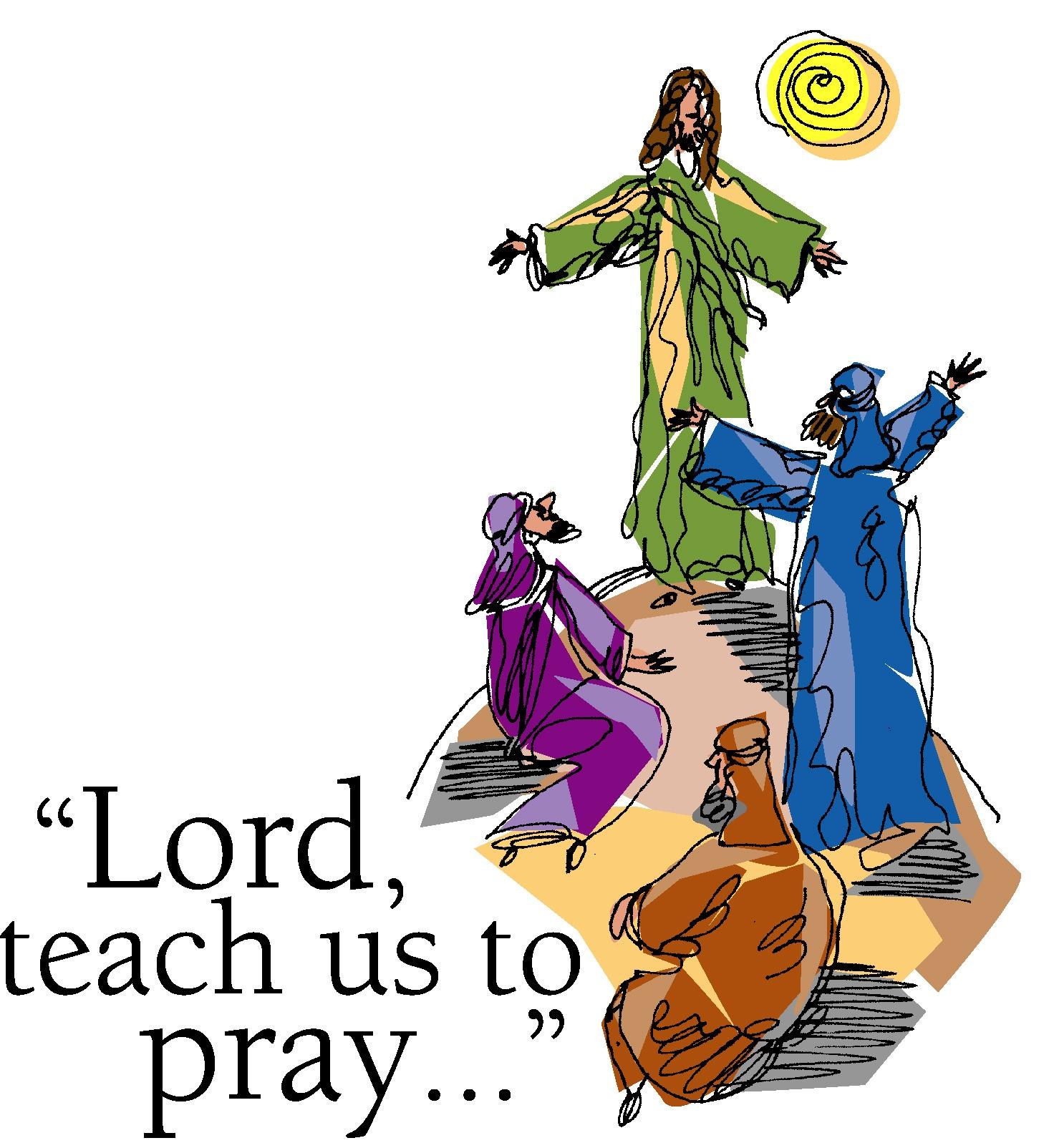 1465x1604 Jesus Clipart, Suggestions For Jesus Clipart, Download Jesus Clipart