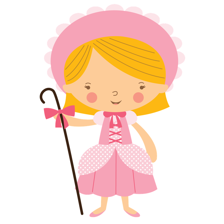 Mary Had A Little Lamb Clipart at GetDrawings.com | Free ...