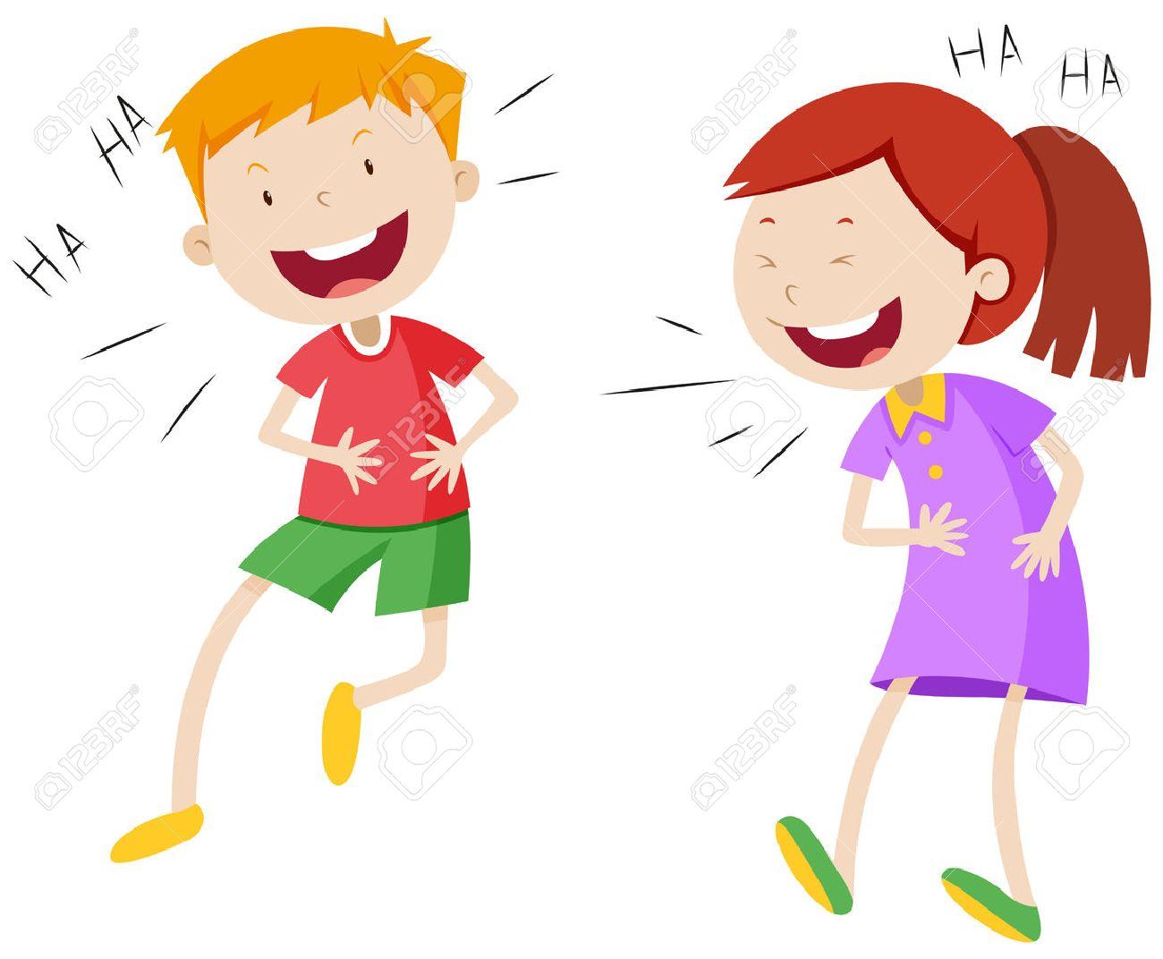 1300x1072 Kids Laughing Clipart C6cc8cdc34a3227b213265217ab41620 Clip Art