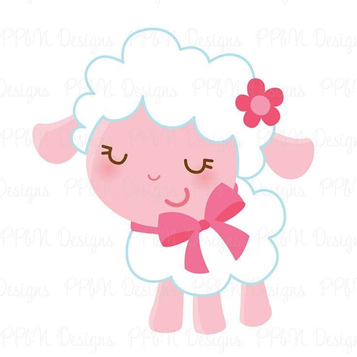 736x736 Mary Had A Little Lamb Vector