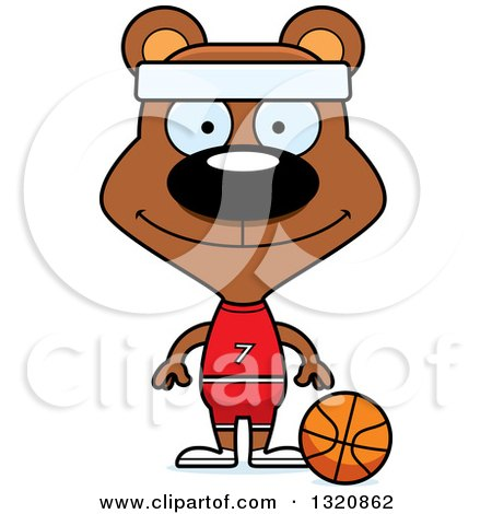 450x470 Bear Clipart Brown Bear