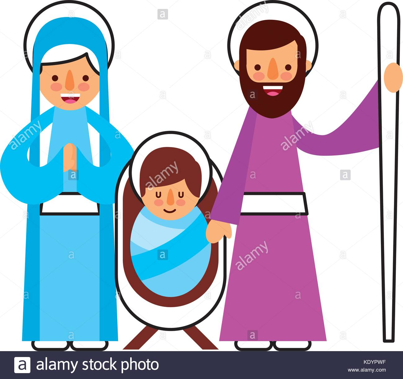 1300x1224 Holy Family Jesus Stock Photos Amp Holy Family Jesus Stock Images