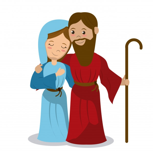 626x626 Jesus Manger Vectors, Photos And Psd Files Free Download