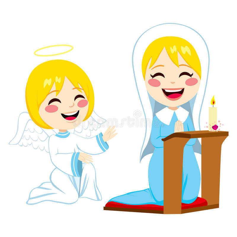 800x800 Mary And Jesus Praying Clipart Amp Mary And Jesus Praying Clip Art