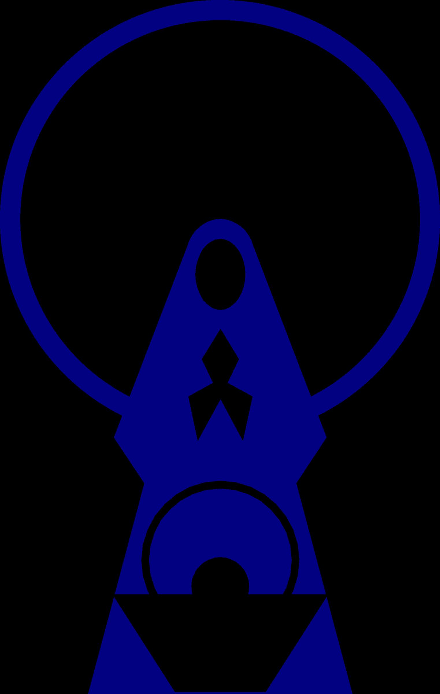 1523x2400 Mary Symbols Cliparts
