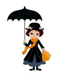 236x276 Mary Poppins Nap Mary Poppins