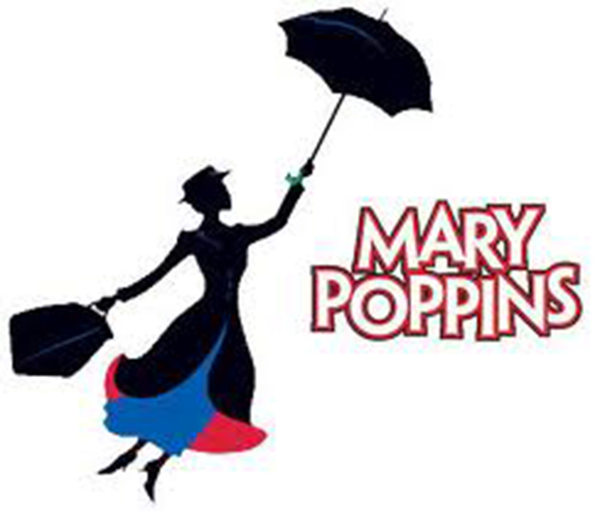1163x1000 Time To Prep For Mary Poppins Auditions News