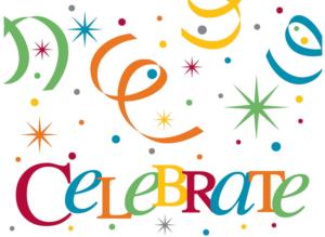300x219 As We Celebrate Twenty Years Of Camp Deafblind Camp Of Maryland