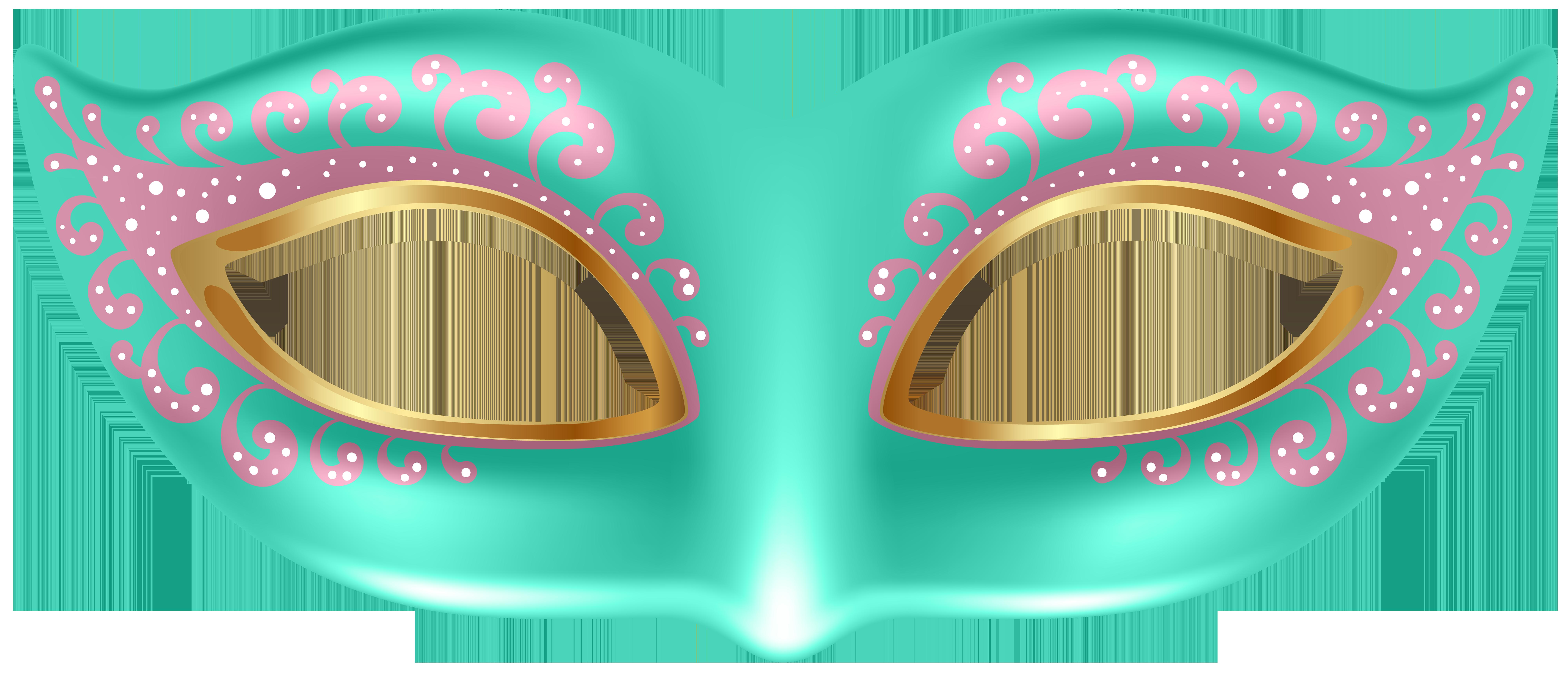 8000x3441 Mask Transparent Png Clip Art Imageu200b Gallery Yopriceville