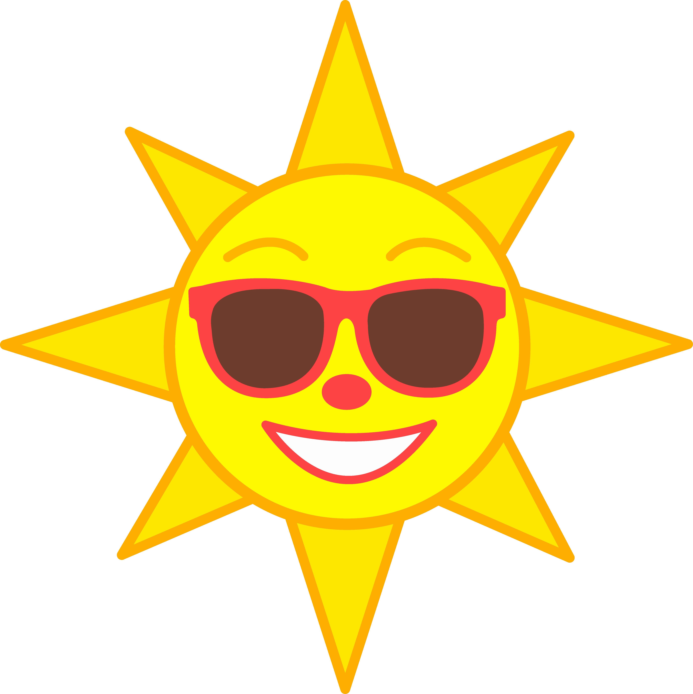 5590x5601 Tortoise Mask Template New Sunshine Sun Clip Art Free Clipart